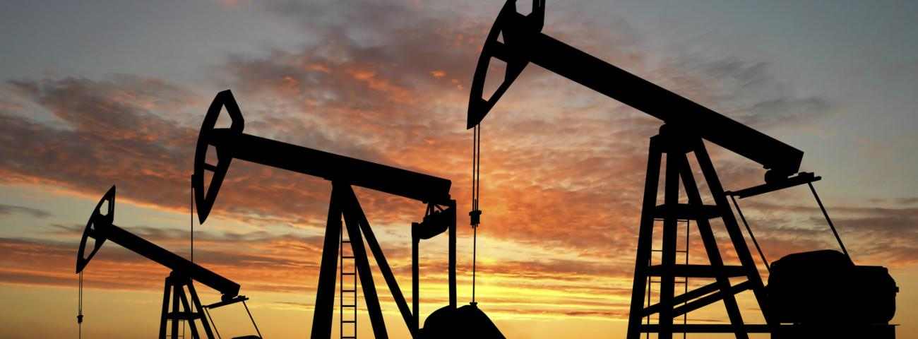 Sell Mineral Rights, Buy Mineral Rights at Mineral Trader